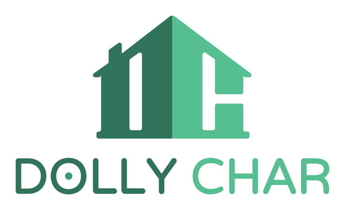 Dolly Char Ltd